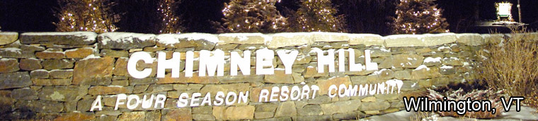 Mount Snow Real Estate Chimney Hill Homes
