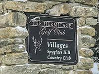 Haystack Club Real Estate Condos