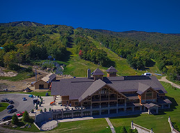 Hermitage Club Mount Snow