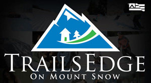 Mount Snow Southern Vermont Trails Edge Condos