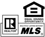 MLS certified REALTORs Mount Snow Real Estate