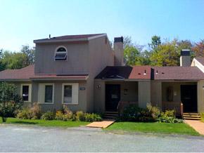 Sold Mount Snow Condos 225k 400k Mount Snow Real Estate