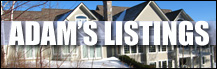 Mount Snow Real Estate Featured Listings For Sale