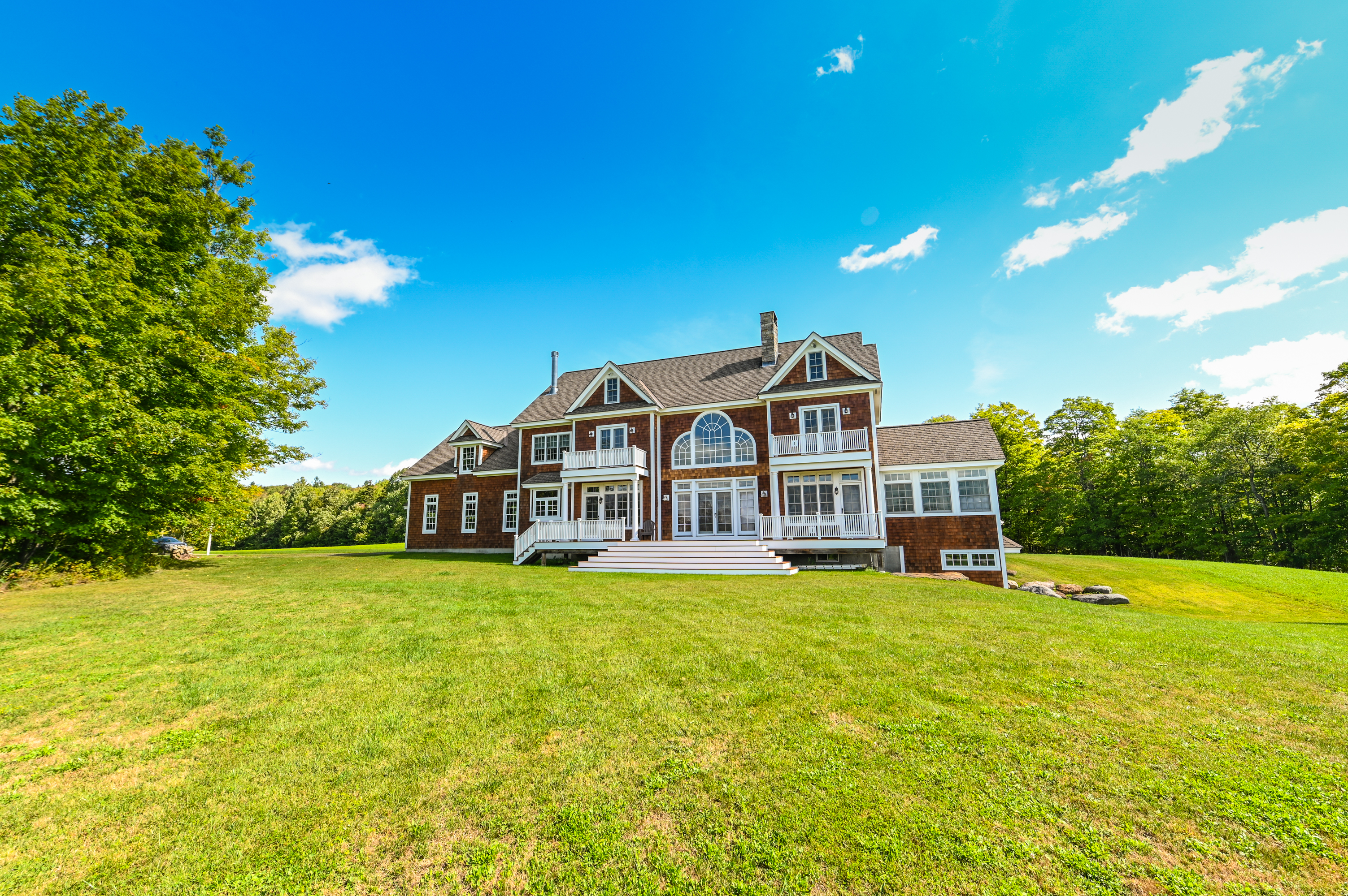 Mount Snow Real Estate Southern VT