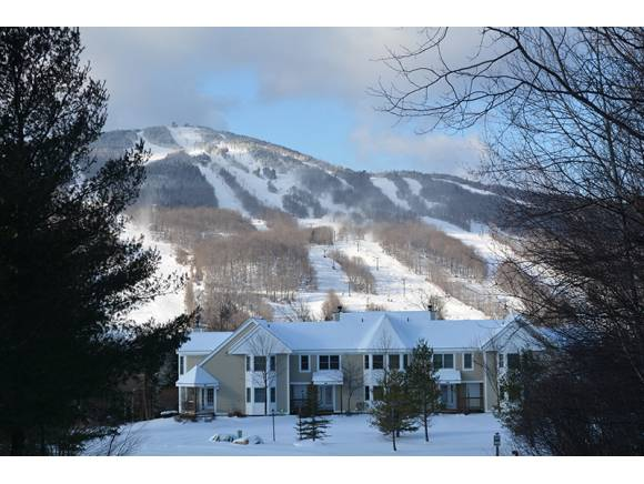 More Solds Mount Snow Real Estate Homes Condos For